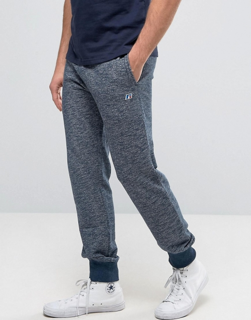 Russell Athletic Logo Joggers Trouser