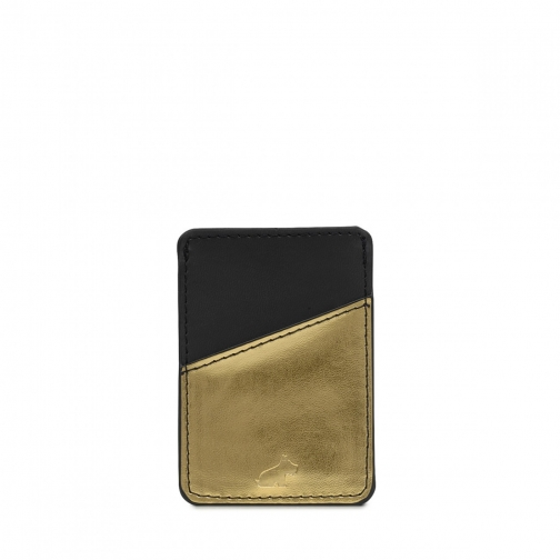 Radley Light & Dark Card Holder