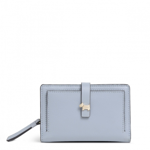 Radley Newick Road Medium Bifold Purse