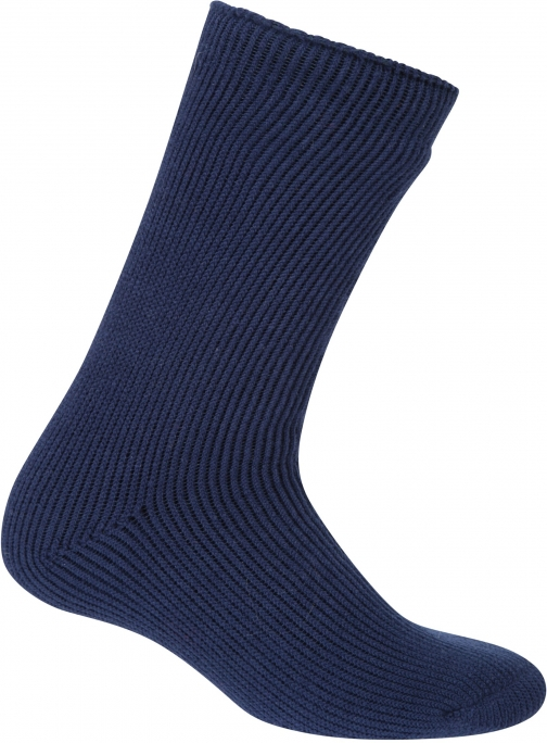 Mountain Warehouse Thermal Womens - Navy Sock