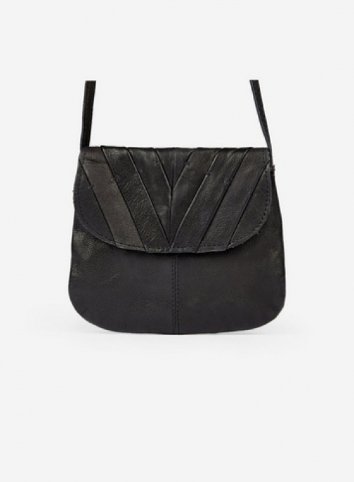 Pieces Black Cross Body Bag Crossbody Bag