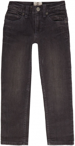 Timberland Boys Denim Trouser