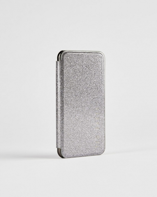 Ted Baker Glitter Iphone X Case