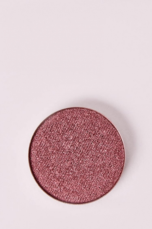 Riley Rose Foil Eyeshadow At Forever 21 , Date Night IGNORE