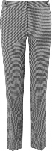 Oasis LONG DOGTOOTH Trouser