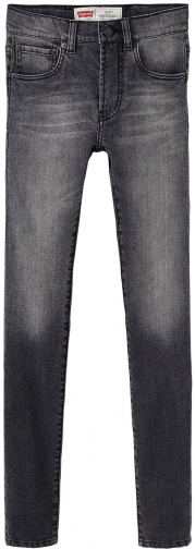 Levi's Boys 519 Extreme Skinny Fit Jeans