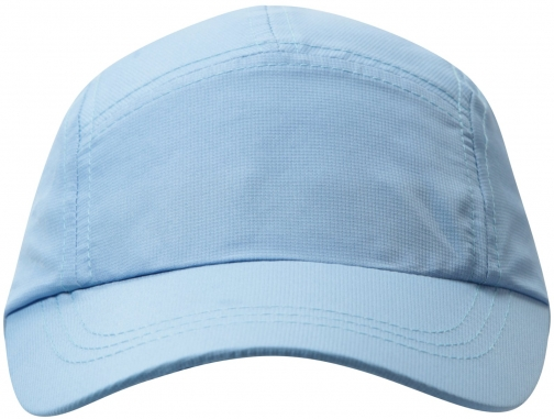 Mountain Warehouse Zakti Womens Performance - Blue Cap