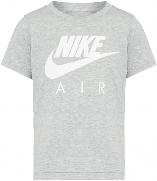 Nike Boys Nike Air Logo T-Shirt