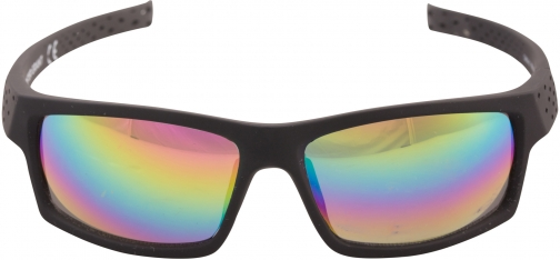 Mountain Warehouse Cullercoats Polarised Womens - Black Sunglasses