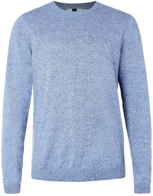 Topman Men's Topman Crew Neck Jumper