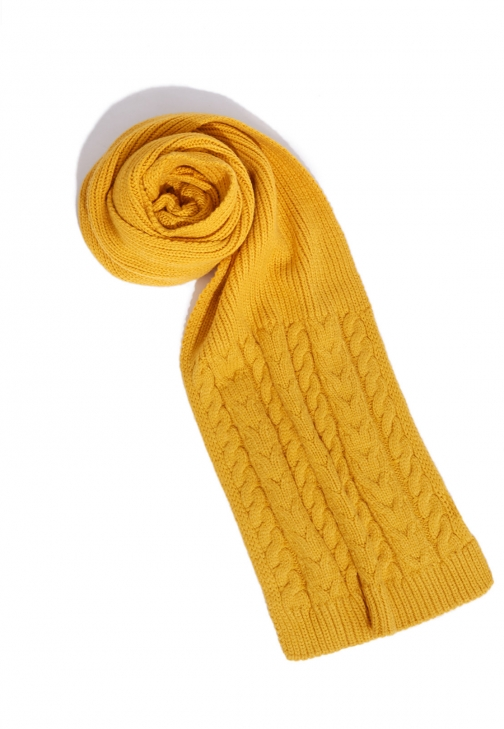 Oasis CABLE KNIT Scarf