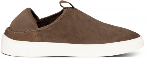 Ecco Street Tray Mens Slip-on IGNORE