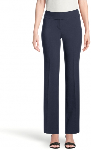 Ann Taylor Factory Pants Trouser
