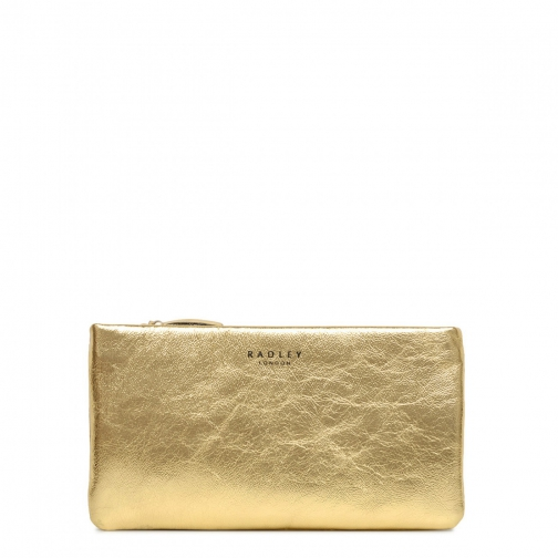 Oasis Radley London Ashby Road Medium Zip-Top Pouch Pouch
