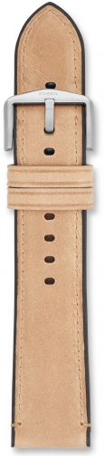 House Of Fraser Fossil Q S221298 Strap Watch