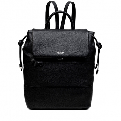 Radley Woburn Abbey Large Flapover Backpack