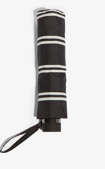 Karen Millen Striped  Umbrella